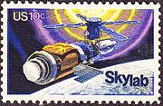 Skylab2 1974 Issue-10c