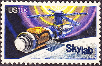 English: Skylab2_1974_Issue-10c.jpg