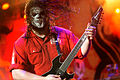 Slipknot @ Claremont Showgrounds (5 3 2012) (6859500110).jpg