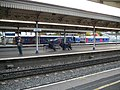 Slough Railway Station - panoramio.jpg