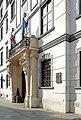 Slovakia-03119 - Old Parliament Building (31476622353).jpg