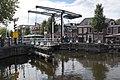 Sluisbrug Leidschendam.jpg