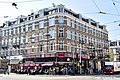 Small Talk Eating House - van Baerlestraat Amsterdam.jpg