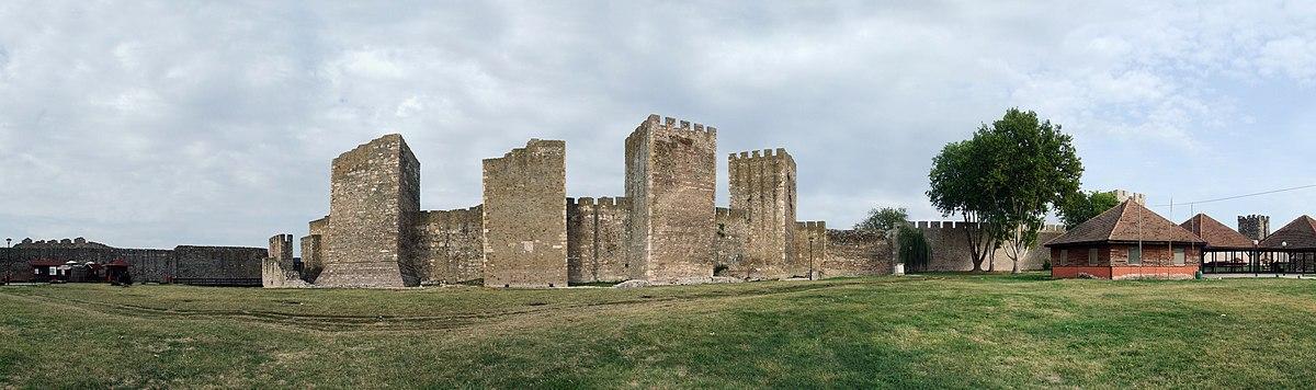 Smederevska tvrđava.jpg