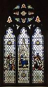 Smith window in Christ Church, Toxteth Park.jpg