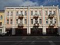 Smolensk, Bolshaya Sovetskaya street 35 - 2.jpg
