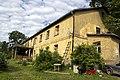Snapju muiža - manor - panoramio (1).jpg