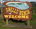 Snellsbeach4wikipedia.JPG