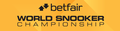 Snooker-WM 2013 Logo.png