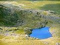 Snowdonia - panoramio (22).jpg