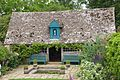 Snowshill Manor 2015 093.jpg