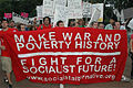 Socialist Alternative Protest1.jpg