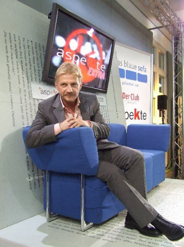 Photo Sönke Wortmann via Wikidata