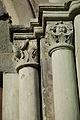 Soest-091018-10459-Kapitell-st-Peter.jpg