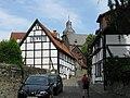 Soest (Germany) (15919638527).jpg