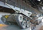 Soesterberg militair museum (91) (46020293481).jpg