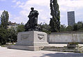 Sofia-Monument of the Soviet soldier-02.jpg