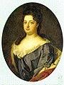 Sofia Carlotta di Hannover.jpg