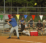 Softball game 120618-F-HJ874-0043.jpg