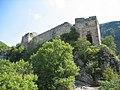 Soko banja - Soko grad - panoramio.jpg