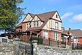 Solar Hill Tudor house.jpg