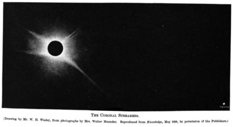 Solar eclipse 1898Jan22-photo wide.png