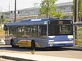 Solaris Urbino 12 n°94269 (vue arrière gauche) - TCRA (Avignon TGV).jpg