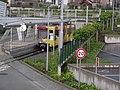 Soleilmont tram 6.jpg