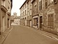 Solignac - Avenue Saint-Éloi - 20150516 (1).jpg