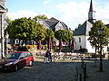 Solingen-Gräfrath Historischer Ortskern B 37.JPG