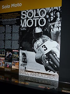 Solo Moto issue number one 1975.JPG