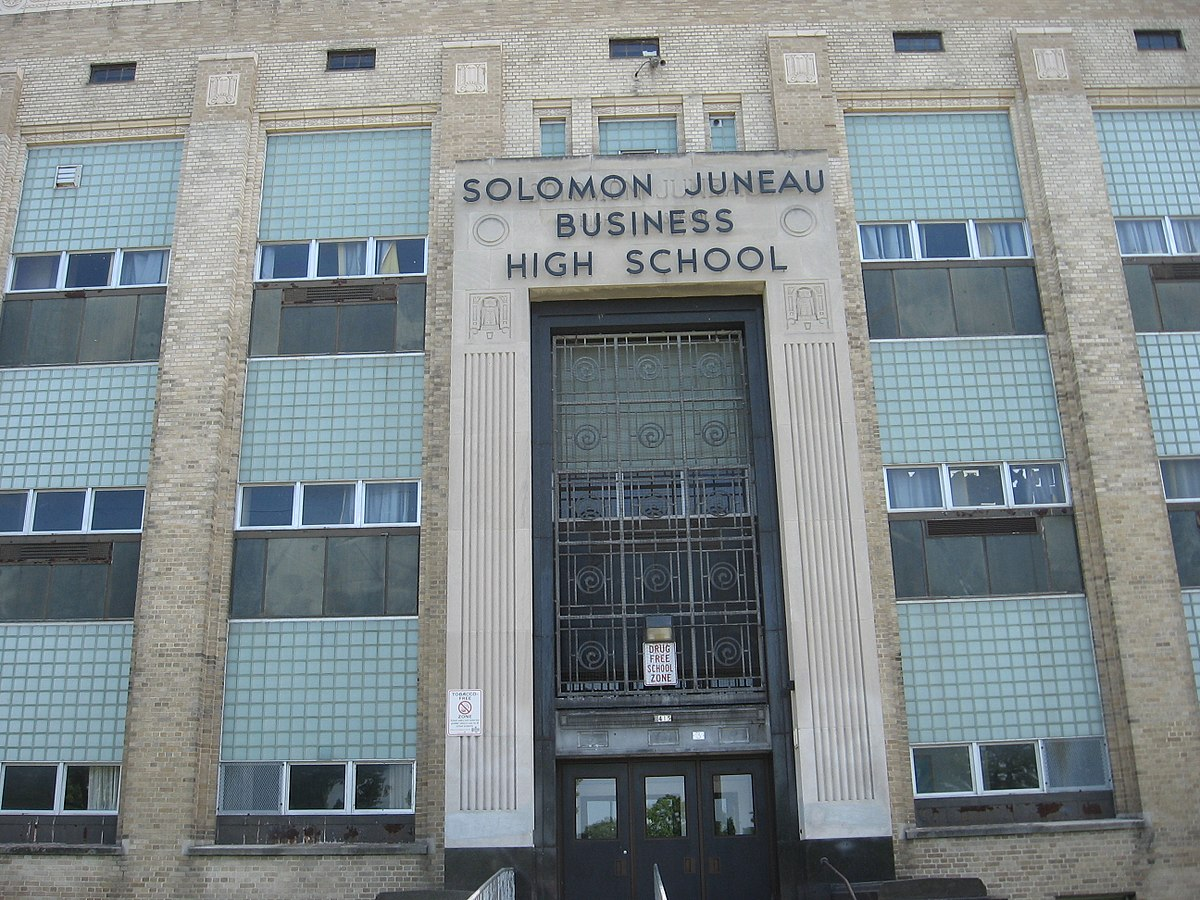solomon business school Early life and education solomon was born and raised in dallas, texas he received his bs degree in civil engineering from southern methodist university and his mba from harvard.