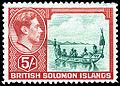 Solomonislands1939canoe5sh-sg71.jpg