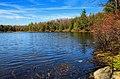 Sones Pond (8671024992).jpg