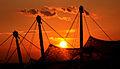 Sonnenuntergang Olympiastadion.jpg