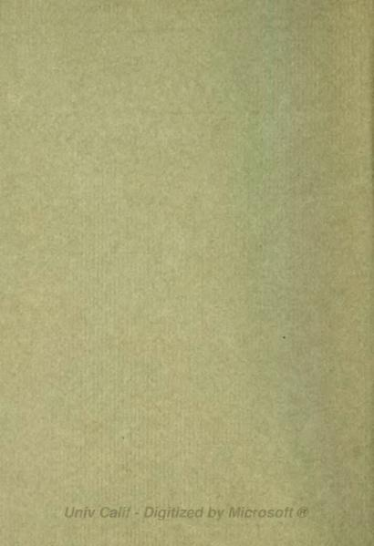 File:Sonnetsfromcrime00mick.djvu
