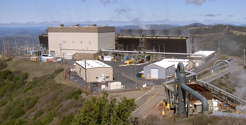 File:Sonoma Plant at The Geysers 4778.png