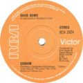 Sorrow by David Bowie UK vinyl single.png