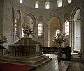 Souillac, Abbaye Sainte-Marie-PM 31998.jpg