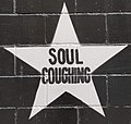 Soul Coughing - First Avenue Star.jpg