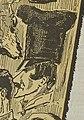 Souteneur en casquette à trois ponts, par Émile Cohl (1880).jpg