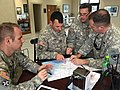 South Carolina National Guard (30036213142).jpg
