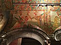 South Chapel Murals - Phoebe Anna Traquair - Mansfield Traquair Centre 4.jpg