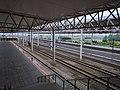 South Jiaxing Railway Station 2016.5.27-2.jpg