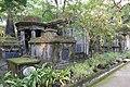 South Park Street Cemetery Kolkata (37610047784).jpg