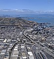 South San Francisco aerial.jpg