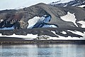 South Shetland-2016-Deception Island–Aircraft hangar.jpg