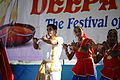 South Street Seaport Deepavali 2014 (15900628508).jpg