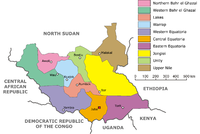 South Sudan-administrative map.png