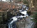 Southford Falls State Park - Eight Mile Brook.jpg